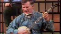 Shady Grove 现场版
