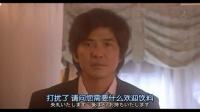 《终点站曙光号特快之恋》日本豪华卧铺车厢