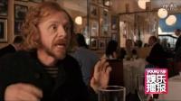 惊悚大戏《奇异恐惧》即将上映 主演西蒙·佩吉享受穿睡衣拍片体验 120610