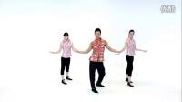 马上有钱 王广成 中国健身舞 广场舞