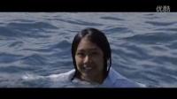 戛纳电影节主竞赛入围影片 《第二扇窗》片段1