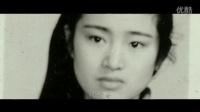 《歸來》年輕版主題推廣曲 蘇打綠吳青峰《跟着你到天邊》