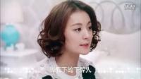 《加油爱人》宣传片 唐艺昕毛林林对决篇