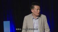 刘少祥:国产疫苗预认证的七年之路