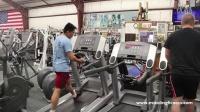FitTime 不伤膝盖的跑步机使用方法