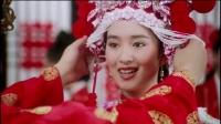 香港电影漫谈04:笑到泪奔 喜剧之王的银幕爱情