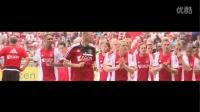 2014足球梦第二季战火重燃