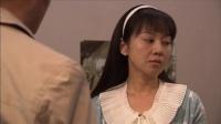 """《亲爱的》闫妮被曹炳琨持""""办公神器""""潜规则"""