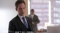 《金装律师 第四季》预告片5(字幕版)
