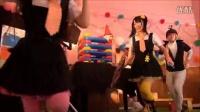オドルーム的ダンスミュージック