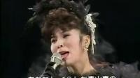 日本海 红白歌会现场版