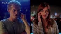 《我爱上的人是奇葩 第一季》预告片3