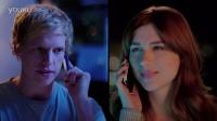 《我爱上的人是奇葩 第一季》预告片4