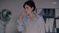 《我爱上的人是奇葩 第一季》预告片5