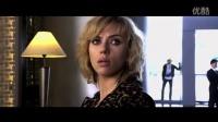 呂克貝松《超體》最新電視宣傳片