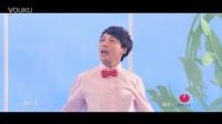 """《冰雪奇緣》中文插曲MV""""在夏天"""""""