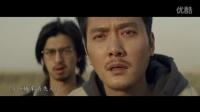 """《后会无期》同名MV 邓紫棋大银幕""""第一次""""献给韩寒"""