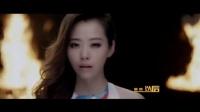 《龙之谷:破晓奇兵》曝中文版MV 张靓颖演绎魔幻爱情史诗