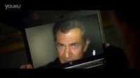 《敢死隊3》最新電視宣傳片 史上最全猛男團集結