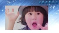 香港电影漫谈11:爸爸是影帝 吴镇宇的银幕魅力