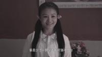 谢文东第一季9集