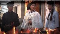 谢文东第二季06集