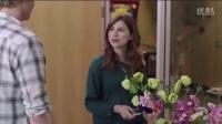 《我爱上的人是奇葩 第一季》03集预告片