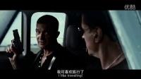 """《敢死隊3》最強陣容預告 男神傑森·斯坦森威猛助力""""玩爆全球"""""""