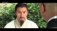 《寒山潜龙》28集预告片