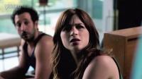 《我爱上的人是奇葩 第一季》04集预告片