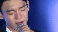 Last Love Grand K-POP Festival演唱会现场版