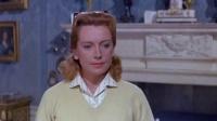 绿苑春浓 The.Grass.Is.Greener.1960.[BD-1080p]