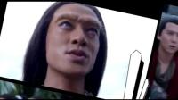 【简片营】《花千骨》画骨御剑秀恩爱 皇帝XXX(结尾高能)