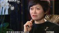 年方六十 敬一丹专访(上)