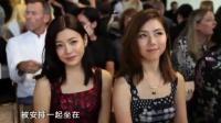 盘点男扮女装的男星们 鹿晗称杨幂爱打游戏是同龄人 150916
