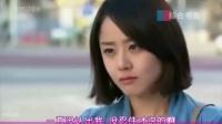文瑾莹为新剧剪掉五年长发 接档人气剧《龙八夷》 150917
