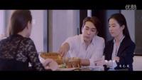 丁当《第三种爱情》中文宣传曲MV《原来你都在》