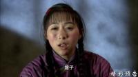 《飞虎队》37集预告片