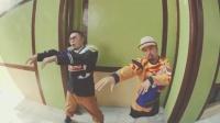 Kiang 舞蹈版