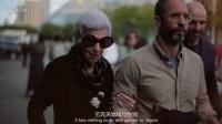 风尚带你去旅行 - 纽约站,主题宣传片