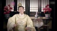 《东坡家事》宣传片12