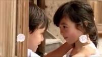 《爸爸去哪兒》第三季MV直戳淚點