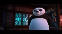 《功夫熊猫3》进击的团子国际版预告