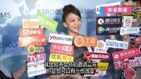 张韶涵与李克勤商场献声 预告明年重启巡演 151108