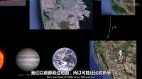 对于大的概念_宇宙的规模_宇宙学&天文学_可汗学院