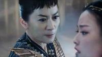 彭于晏與歐豪強強聯手,勢必要爲所愛之人報仇雪恨