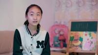 青春的印记05期:薛凌泪诉心声