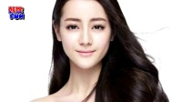 中国女明星韩国知名度排行榜出炉