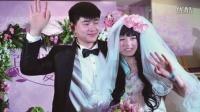 [郑州]小伙辞职照顾癌症女友 这辈子一定要娶她