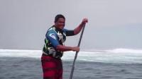 【XV】《浪骑天涯》第三集 大溪地Teahupoo的巨浪